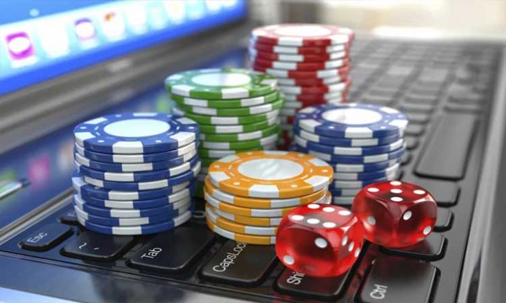 online casinos be banned after TikTok