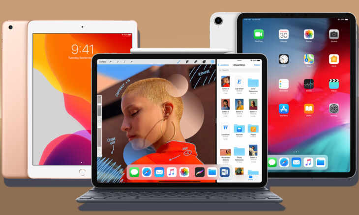 Best tablets for the money