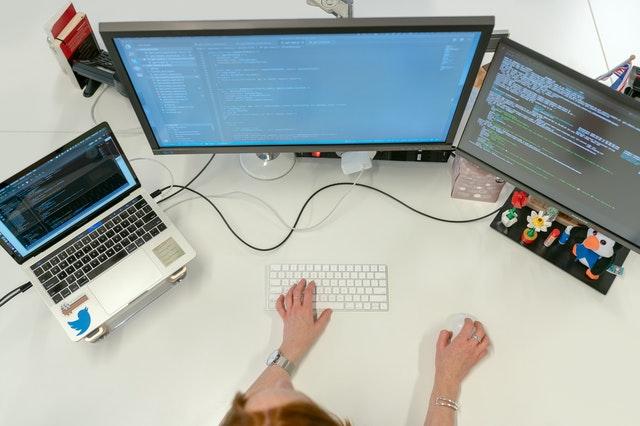 Cloning Software