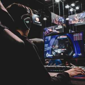 eSports Betting is growing
