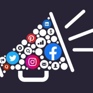Business On Social Medias