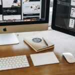 PDF file tools