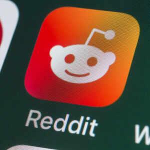 Chapo trap house Reddit