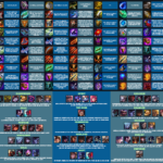 tft items cheat sheet