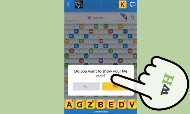 best words with friends cheat app