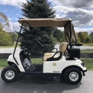 ezgo golf cart parts