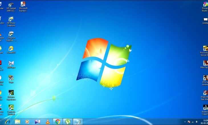 windows 7 ultimate 64 bit download utorrent
