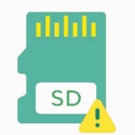 How To Fix Corrupted SD Card on android